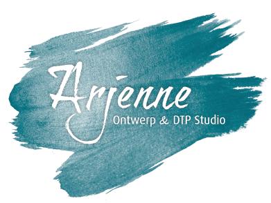 Arjenne